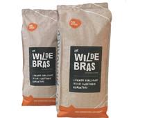 Pure Africa Wildebras Arabica coffee beans 2 kg