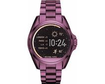 Michael Kors Access Smartwatch Bradshaw MKT5017