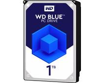 WD Blue HDD 1TB