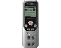 Philips voicetracer DVT1250