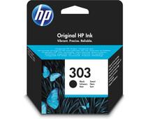 HP 303 Cartridge Black