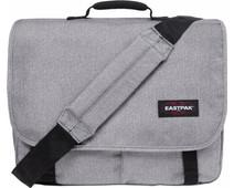 Eastpak Senior Sunday Grey