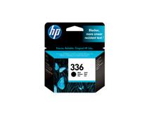 HP 336 Cartridge Black