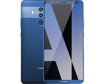 Huawei Mate 10 PRO Blauw