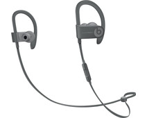 Beats Powerbeats 3 Wireless Grijs