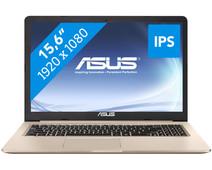 Asus VivoBook Pro N580VD-FY561T
