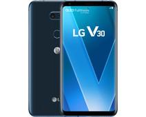 LG V30 Blauw