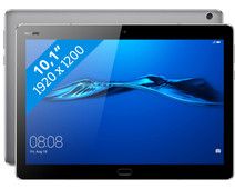 Huawei MediaPad M3 Lite 10.1 Wifi