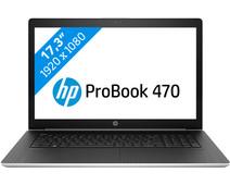 HP ProBook 470 G5 2RR88EA