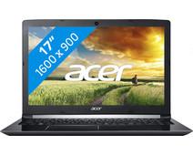 Acer Aspire E5 575 30ZG Coolblue Voor 23.59u, morgen in huis