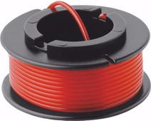 Wolf Garten RQ-FA wire coil for RQ 250 / GT 815 / GT 830