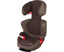 Maxi-Cosi Rodi Air Protect Nomad Brown