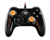 Thrustmaster GP XID Pro Controller