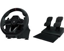 Hori Apex Racing Wheel PS4