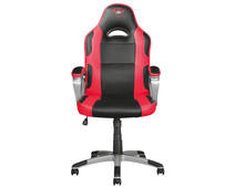Trust GXT 705R RYON Gaming Chair Red