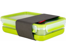 Tefal Masterseal To Go Lunch Box 1.2 L
