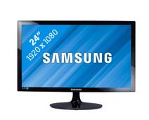 Samsung LS24D300HS