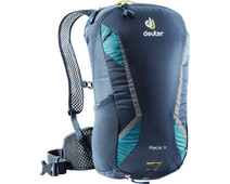 Deuter Race X Navy/Denim 12L