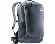 "Deuter Giga 15"" Black 28L"