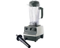 Vitamix Blender TNC 5200 RVS