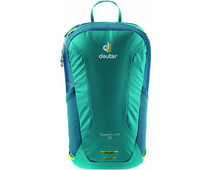 Deuter Speed Lite Petrol/Arctic 12L