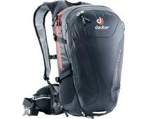 Deuter Compact EXP Black 16L