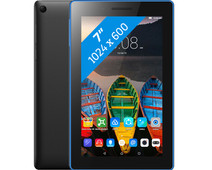 Lenovo Tab 3 A7 Essential 16GB