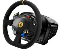 Thrustmaster TS-PC Racer Ferrari 488 Challenge Edition PC
