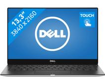 Dell XPS 13 9370 CNX37007