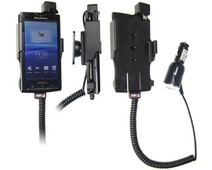 Brodit Active Holder Sony Ericsson Xperia X10