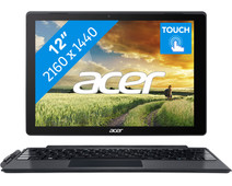 Acer Switch 5 SW512-52-55DZ