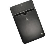 Norêve Tradition Leather Sleeve Apple iPad / iPad 2