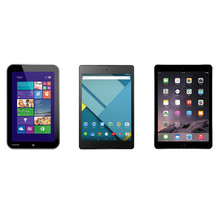 alle tablets5