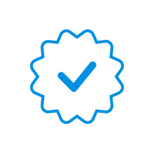 Verwacht aangekondigd icon