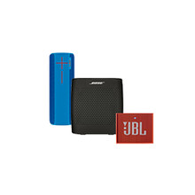 bluetooth speaker iphone 7