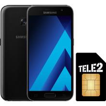 Samsung Galaxy A7 Tele2