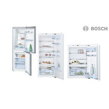 Bosch koelkasten