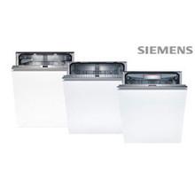 Siemens vaatwassers