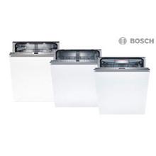Bosch vaatwassers