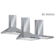 Bosch afzuigkappen