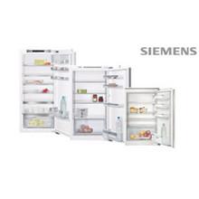 Siemens koelkasten