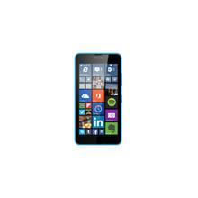 Lumia 640 klein