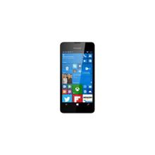 Lumia 550 klein