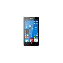 Lumia 950 klein