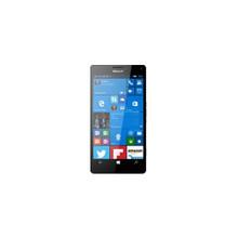 Lumia 950 XL klein