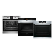 top 10 ovens