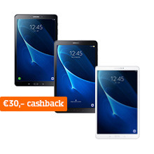 Aanbieding_SamsungTabA10.1