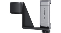 Mounts for video cameras
