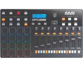 De 5 beste MIDI controllers voor FL Studio - Coolblue - Voor