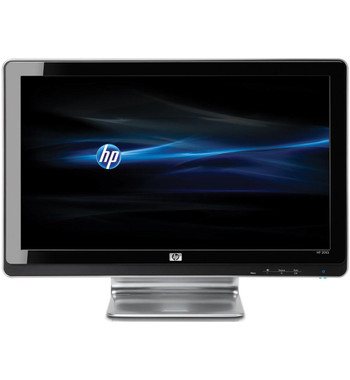 "HP 2710m 27"" Monitor"